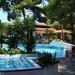 Hotel Porfi Beach 3���  - ��������� - �������, ������