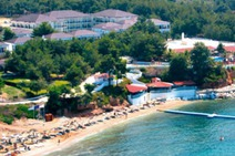Alexandra Beach Spa Resort - ��������� - ������ �����, ������