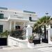 Veggera Hotel 4••••  - Гръцки острови - остров Санторини, Гърция