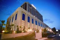 Club Hotel Sera   - �������, ������