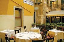 Malibran hotel - Северна Италия - Венеция, Италия