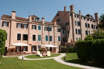 Olimpia hotel - Северна Италия - Венеция, Италия