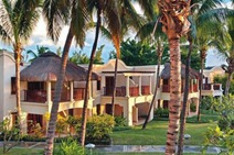 Hilton Mauritius Resort & Spa - , Мавриций