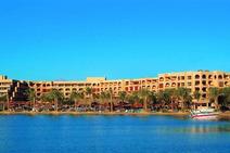 Movenpick Resort Hurghada хотел - почивка в Хургада, Египет, Египет