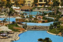 Grand Plaza Hotel Hurghada - почивка в Хургада, Египет, Египет