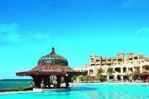 Sunny Days Palma De Mirette хотел - почивка в Хургада, Египет, Египет