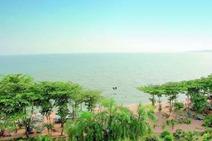 Adriatic Palace хотел - почивка в Патая, Тайланд, Тайланд