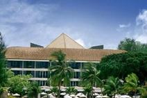 Siam Bayshore Resort & Spa хотел - почивка в Патая, Тайланд, Тайланд