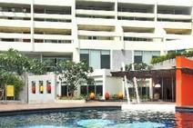 Sigma Resort Club хотел - почивка в Патая, Тайланд, Тайланд
