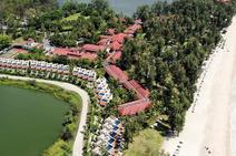 Dusit Laguna (phuket) хотел - почивка в Остров Пукет, Тайланд, Тайланд