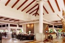 Thavorn Beach Village & Spa хотел - почивка в Остров Пукет, Тайланд, Тайланд