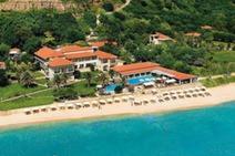 Afitis Hotel - Халкидики - Касандра, Гърция