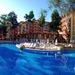 """ГРИФИД Клуб Хотел """"Болеро"""" 4••••  - Златни пясъци"""