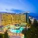 Марина Гранд Бийч Хотел 4••••  - Златни пясъци
