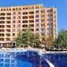Парадайс Гриин Парк Хотел 3•••  - Златни пясъци