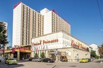 Ramada Sofia Hotel - София