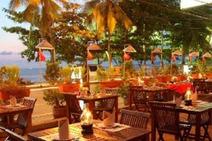 D Varee Jomtien Beach Pattaya хотел - почивка в Патая, Тайланд, Тайланд