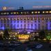Хотел Рамада Тримонциум 4••••  - Пловдив