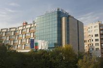 Хотел Хил  - София