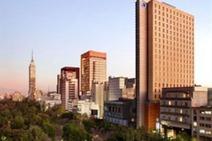 Hilton Mexico City Reforma  - Мексико сити, Мексико