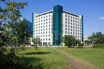 Парк Хотел Витоша - София