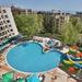 Престиж хотел и аквапарк 4••••  - Златни пясъци