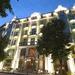 Гранд Хотел Лондон 5•••••  - Варна