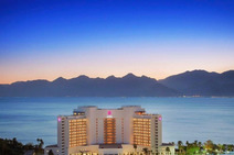 Dedeman Antalya Hotel&convention Center - �������, ������