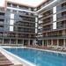 Апарт Хотел Поморие Бей 3•••
