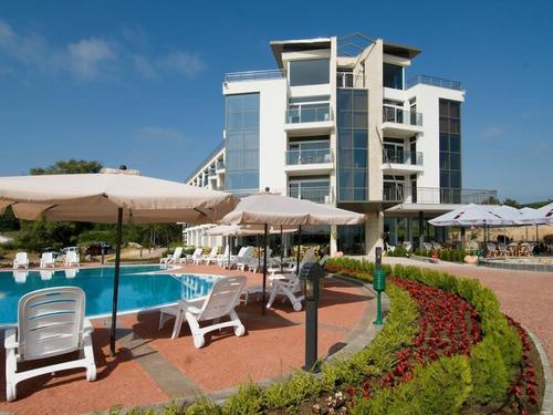 Почивка в Созопол, България - хотел Хотел Южна Перла - Resort & Spa 3•