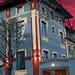 Хотел-ресторант Форум 3•••  - Стара Загора
