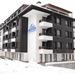Апартаментен Хотел Аспен 4••••  - Банско