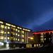 Апартаментен хотел Каса Карина 4••••  - Банско