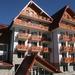 Хотел Иглика Палас 4••••  - Боровец