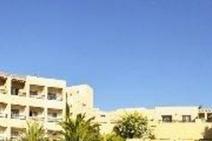 Dar El Olf хотел - почивка в Хамамет, Тунис, Тунис