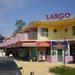 Ларго Хотел 2••  - Слънчев Бряг