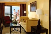 Iberostar Laguna Azul хотел - почивка във Варадеро, Куба, Куба