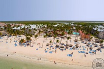 Be Live Collection Punta Cana хотел - почивка в Пунта Кана, Доминикана, Доминиканска република