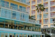 Hotel Horizonte - ��������� ������� - ����� �� �������, �������