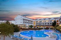 Kemer Dream Hotel - почивка в Кемер, Турция, Турция