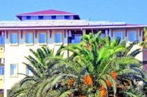 Club Hotel Kosdere - ������� � ������, ������, ������