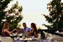 Sentido Lykia Resort & Spa хотел - почивка във Фетие, Турция - , Турция