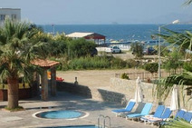 Kerem Resort - ������, ������