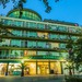 Хотел Бумеранг 3•••  - Слънчев Бряг