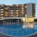 Хотел Елена 4••••  - Златни пясъци