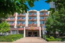 Хотел Астория - Слънчев Бряг
