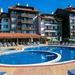 Balkan Jewel хотел 4••••  - Банско