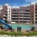 Admiral Plaza хотел 3•••  - Слънчев Бряг