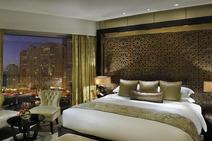 The Address Dubai Marina хотел - почивка в Дубай, Обединени Арабски Емирства, Обединени Арабски Емирства