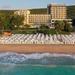 Грифид хотел Вистамар 4••••  - Златни пясъци